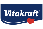 logo_vitakraft